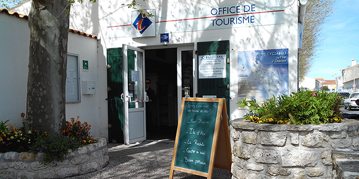 office-de-tourisme-saint-pierre-oleron